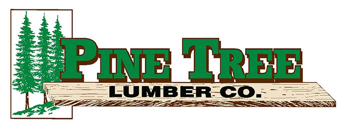 Partners rancho sur oeste for Pine tree timber